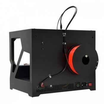 پرینتر سه بعدی GiantArm D200 دارای تکنولوژی FDM محصول Geeetech