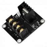 ماژول پاور هیت بد پرینتر سه بعدی Heat Bed Power Module