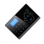 ست دزدگیر هوشمند بی سیم GS-M2-1 با قابلیت اتصال سیم کارت / خط ثابت