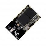 ماژول بلوتوث BC417 داری پورت سریال و پشتیبانی از بلوتوث ورژن 3