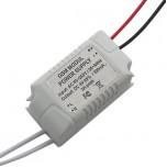 منبع تغذیه 4V 2A مناسب برای ماژول های GSM