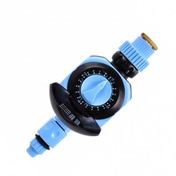 دستگاه تنظیم فشار آب ( ست کنترل ) مناسب برای سیستم های آبیاری هوشمند