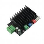 درایور استپر موتور 3 آمپر THB7128 چهار سیمه