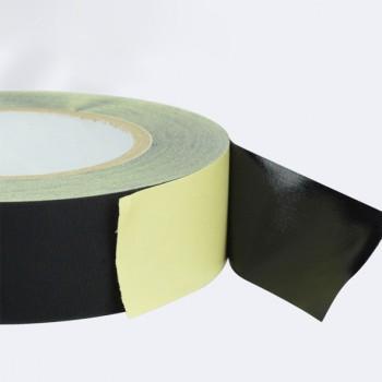نوار چسب عرض 5mm مقاوم در برابر حرارت مناسب برای چسباندن فلت LCD