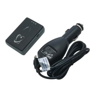 دستگاه دانگل GPS بلوتوث به همراه باتری داخلی و خروجی سریال