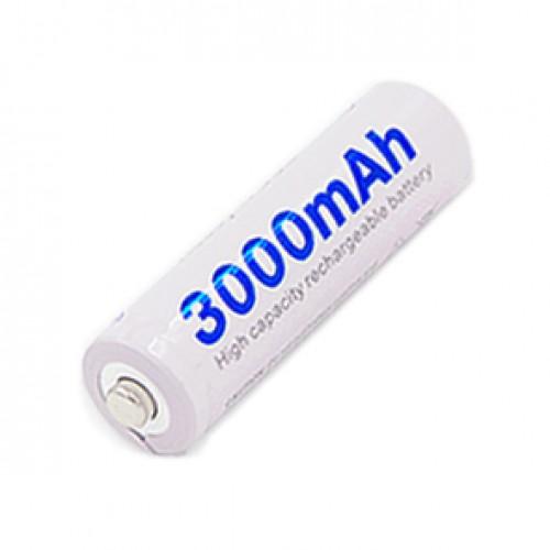 قیمت باتری قابل شارژ