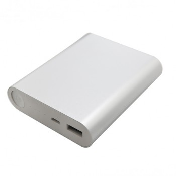 کیت پاور بانک دارای خروجی 5V 2A USB