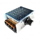 ماژول رگولاتور / دیمر AC به AC کاهنده 4 کیلو وات SCR