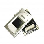ماژول سنسور تشخیص اثر انگشت خازنی ZN600 سازگار با آردوینو