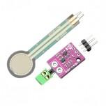 ماژول اندازه گیری فشار با قابلیت اندازه گیری تا 20 نیوتون محصول CJMCU