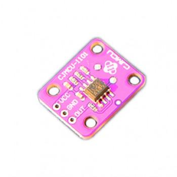 ماژول سنسور رطوبت خازنی HS1101 محصول CJMCU