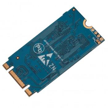 حافظه SSD NGFF 64G به همراه مبدل MSATA
