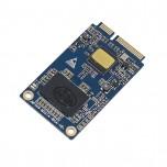 حافظه SSD 32G با تکنولوژی 19 نانومتری - EVTRAN EV08S 32G SSD mSATA3