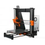 کیت کامل پرینتر سه بعدی پروشا آی 3 - Reprap Prusa I3 Pro 3D Printer