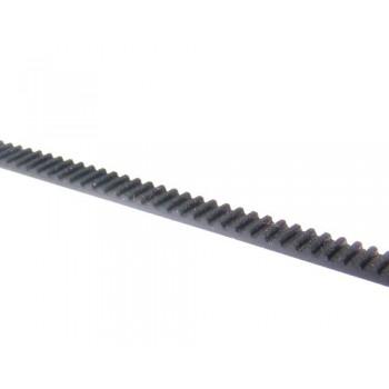 تسمه  2GT-6 مخصوص پرینتر های سه بعدی ( یک متری )