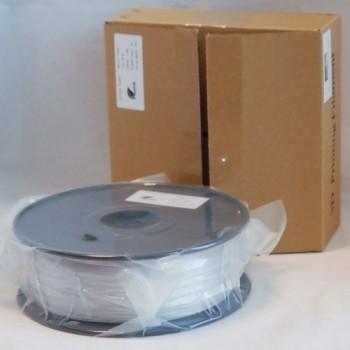 فیلامنت پرینتر 3 بعدی PETG 1.75mm بسته 500 گرمی