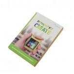 کیت تلفن همراه RePhone مناسب برای ساخت پروژه های IOT و پوشیدنی