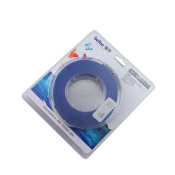 فیلامنت 500 گرمی PLA مرغوب(برند befon)