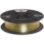 فیلامنت پرینتر 3 بعدی PVA - 1.75mm قابل حل در آب