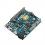 برد آردوینو M0 PRO اورجینال دارای پردازنده مرکزی ATSAMD21G18