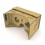 کیت مقوایی نمایش سه بعدی گوگل