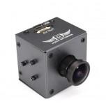 دوربین ویژه ربات های پرنده / تصویر برداری هوایی HD19 پلاس