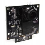 ماژول دوربین و پردازش تصویر Pixy ( CMUcam5 )