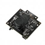 ماژول دوربین و پردازش تصویر Pixy CMUcam5 سازگار با آردوینو (ساخت چین)
