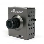دوربین Boscam TR1 FPV با امکان ارسال بیسیم تصویر فرکانس 5.8 GHz