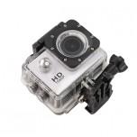 دوربین 12 مگا پیکسل SJ4000 FPV با قابلیت تصویر برداری 1080P - به همراه کیس ضد آب