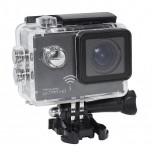 دوربین 16 مگا پیکسلی SJ9000 FPV دارای کیفیت تصویر برداری 4K
