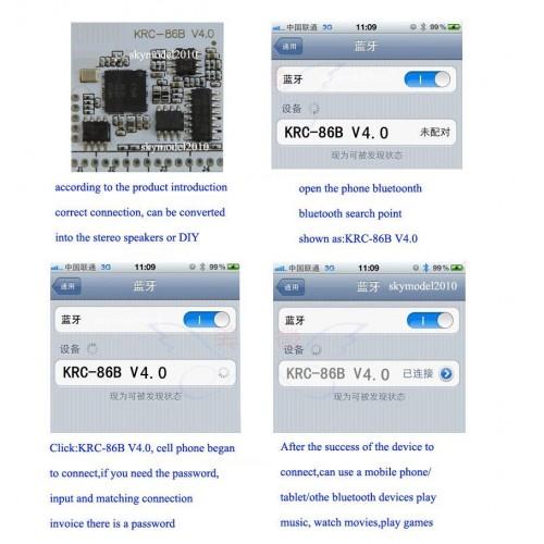 KRC 86B V4.0 (1) 1 500x500 ������������ �������� ������������ krc 86b v4 0 ���������� �������� �������� ������������ ������������  at virtualis.co