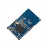 ماژول بلوتوث ورژن چهار NRF51822-02 محصول NORDIC دارای آنتن PCB