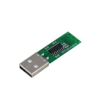 ماژول بلوتوث HID ورژن 4 دارای ارتباط USB