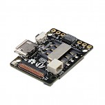 ماژول GSM چهار باند XA Dow دارای بلوتوث داخلی مناسب برای ساخت RePhone Kit