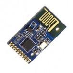 ماژول گیرنده اطلاعات بی سیم L24YK ، دارای فرکانس 2.4G