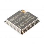 ماژول وایفای ESP-07S دارای هسته وایفای ESP8266