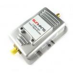وایفای سیگنال بوستر WiFi Signal Booster 2.4GHz 33dBm