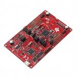 برد لانچپد وایفای CC3200-LAUNCHXL محصول Texas Instruments