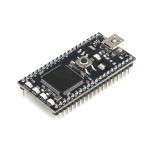 برد آموزشی mbed NXP LPC1768
