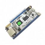 برد Widora MT7688A با قابلیت بوت OpenWrt - دارای وایفای داخلی / GPIO