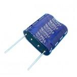 ابر خازن 15 فاراد 5.5 ولت 15F 5.5V Super Farad Capacitor