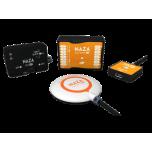 فلایت کنترلر NAZA M V2 - نازا ورژن  2 همراه با GPS