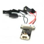 انکودر 8 کاناله PPM - ماژول APM/PixHawk PPM Encoder