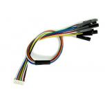 سوکت 7 پین رابط مناسب برای Apm / Pixhawk / Px4