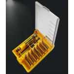 مجموعه ابزار چند منظوره  6089A - ست ابزار 45 تایی