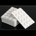 چسب فومی دو طرفه 3M - ابعاد 10 در 10 سانتیمتر