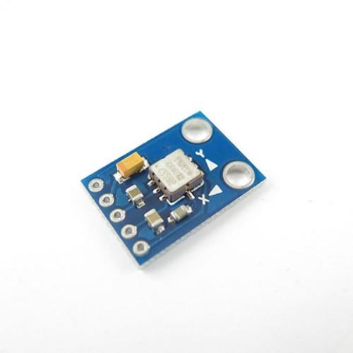 Memsic 2125 Accelerometer Dual-axis Sumeet eShop