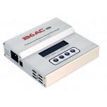 شارژر باتری Imax B6AC Pro دارای پورت بالانس - مناسب برای باتری های LiPo / LiFe / Lion / NiCd / NiMh