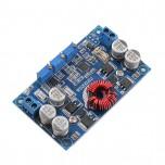 ماژول رگولاتور DC به DC کاهنده / افزاینده 10 آمپر LTC3780 با قابلیت تنظیم ولتاژ خروجی